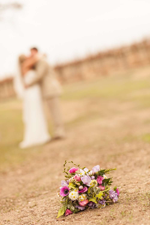 Paso_Winery_Wedding_Julia&Kevin-0976.jpg