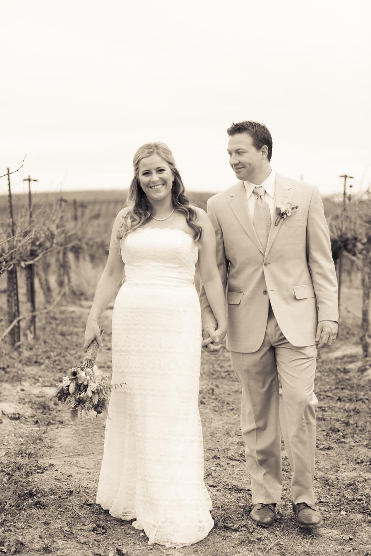 Paso_Winery_Wedding_Julia&Kevin-0894.jpg