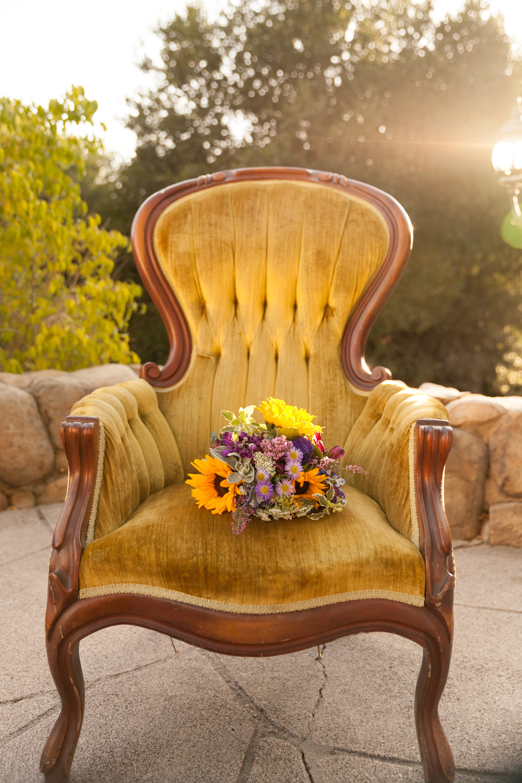 Santa Barbara Rockwood Womens Club Wedding-2119.jpg