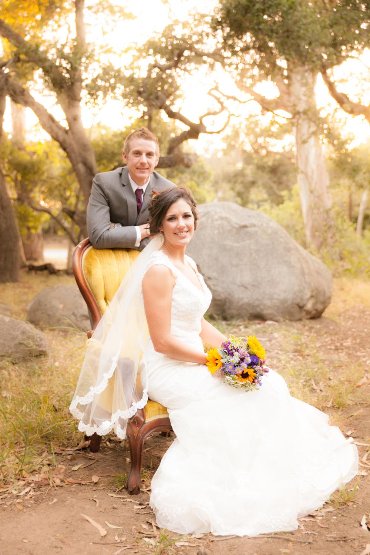 Santa Barbara Rockwood Womens Club Wedding-2388.jpg