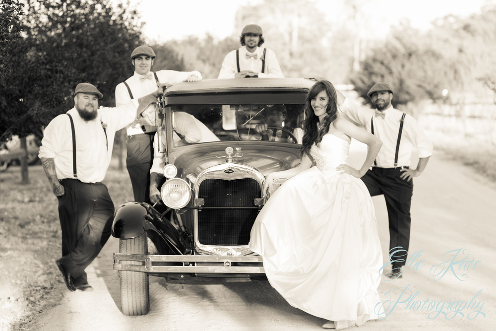 The Loading Chute Paso Robles Wedding-1579.jpg
