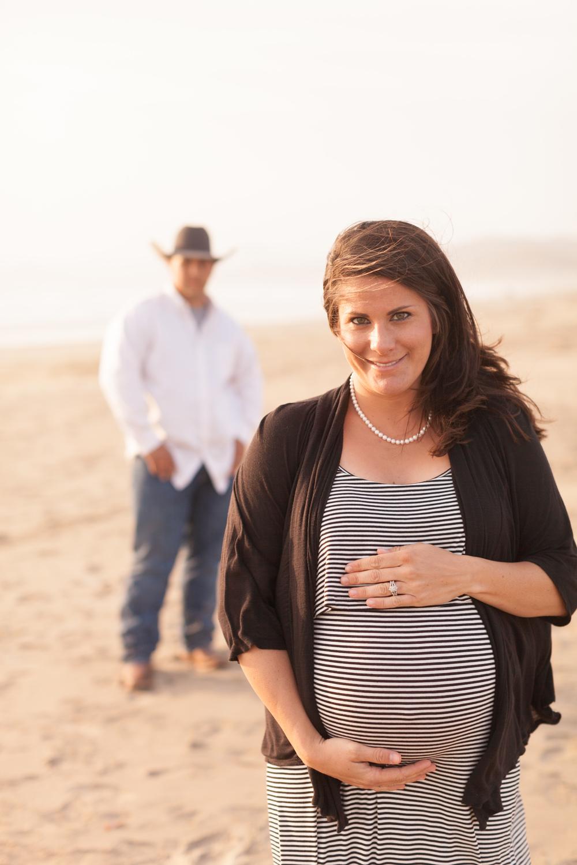 Morro Bay Maternity-0311.jpg