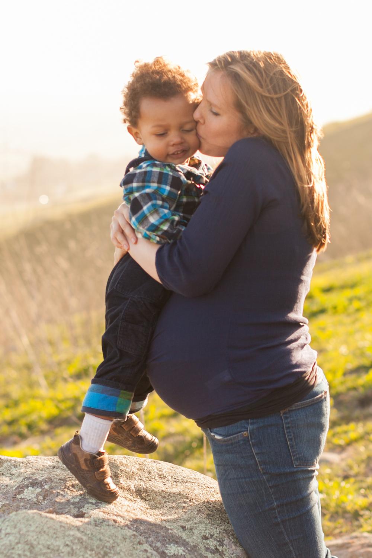 Maternity_BishopsPeak_Peace-0235.jpg