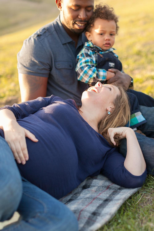 Maternity_BishopsPeak_Peace-0382.jpg