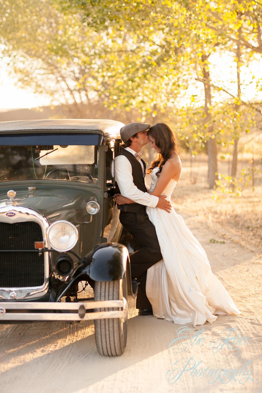 The Loading Chute Paso Robles Wedding-1647.jpg