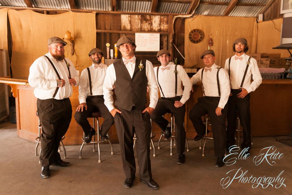 The Loading Chute Paso Robles Wedding-0361.jpg