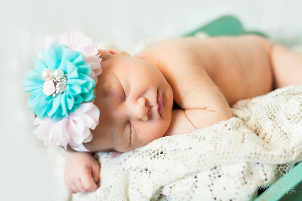 Paso Robles Newborn Portraits--3.jpg