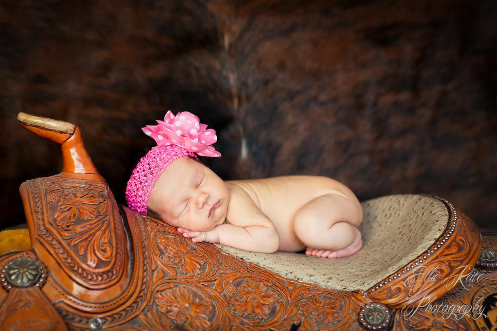 Paso Robles Newborn Portraits-.jpg