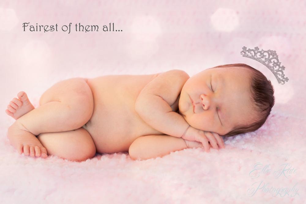 Paso Robles Newborn Portraits--5.jpg
