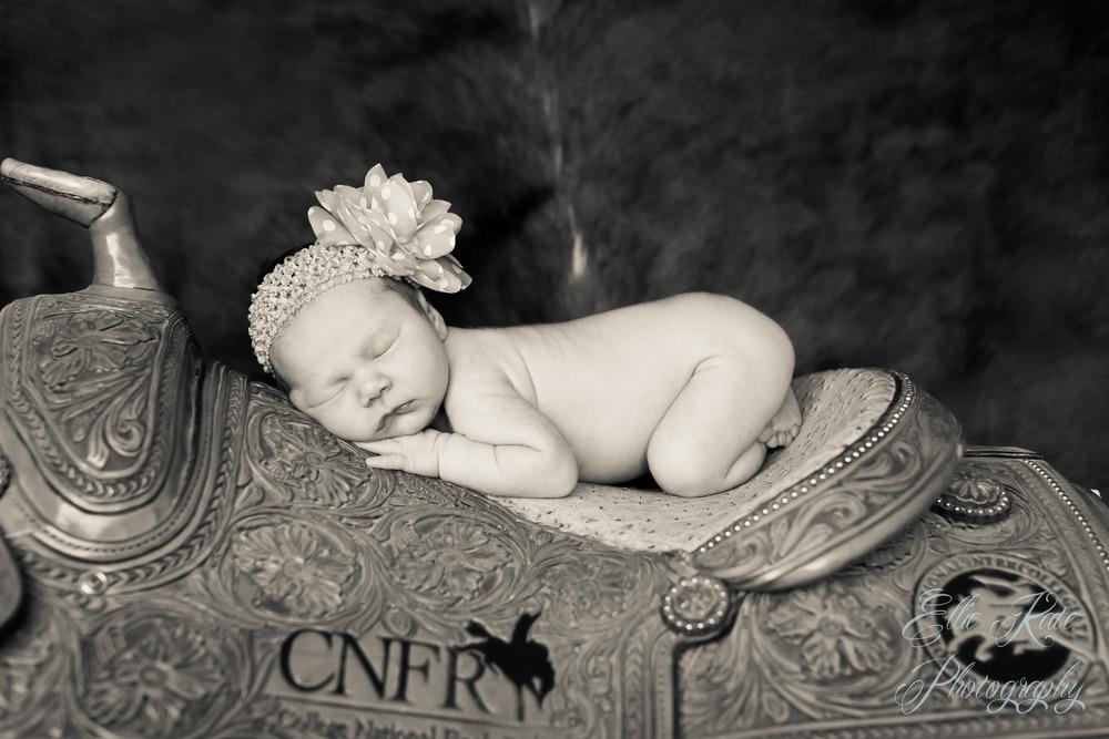Paso Robles Newborn Portraits--2.jpg