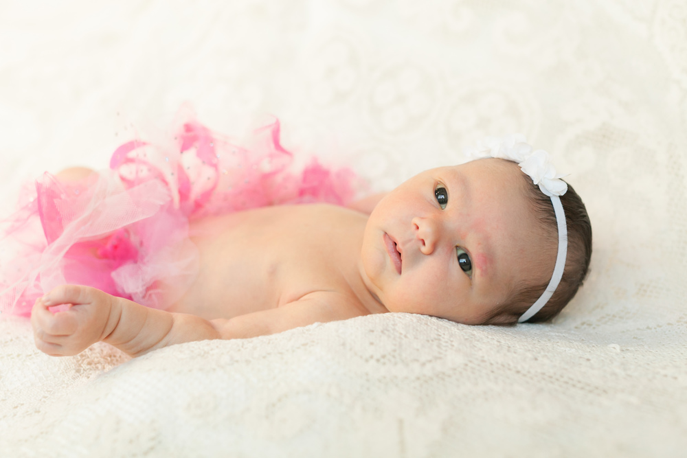 Newborn Portraits_Paso Robles--6.jpg