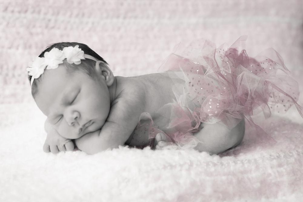 Newborn Portraits_Paso Robles-0142-2.jpg
