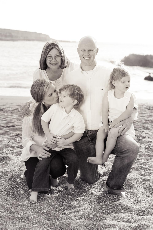 Montana De Oro Family Portraits-3813.jpg