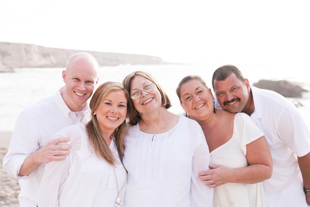 Montana De Oro Family Portraits-3644.jpg