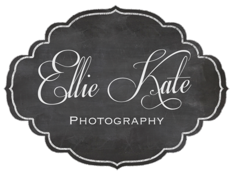 Ellie Kate Photography