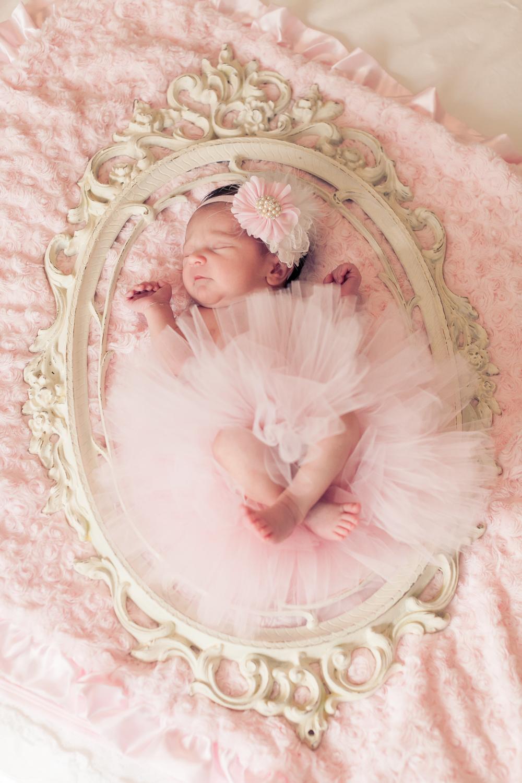 Atascadero Maternity-2207.jpg