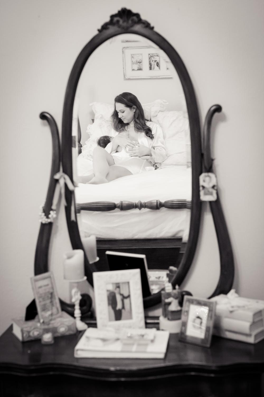Atascadero Maternity-2371.jpg