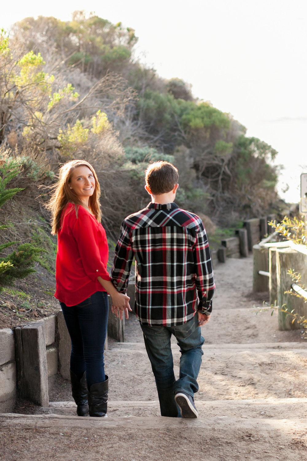 Engagement at the Cliffs-0054-2.jpg