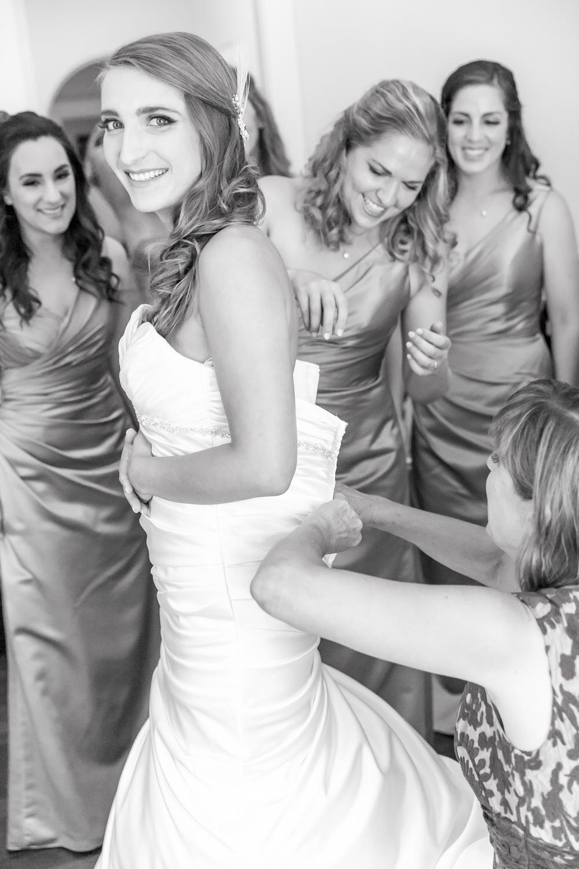 Llanos Wedding-0268-2.jpg