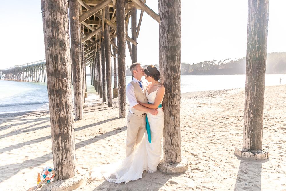 Mulligan Wedding-0718.jpg