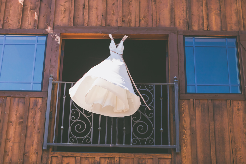 Niehuus Wedding--3.jpg