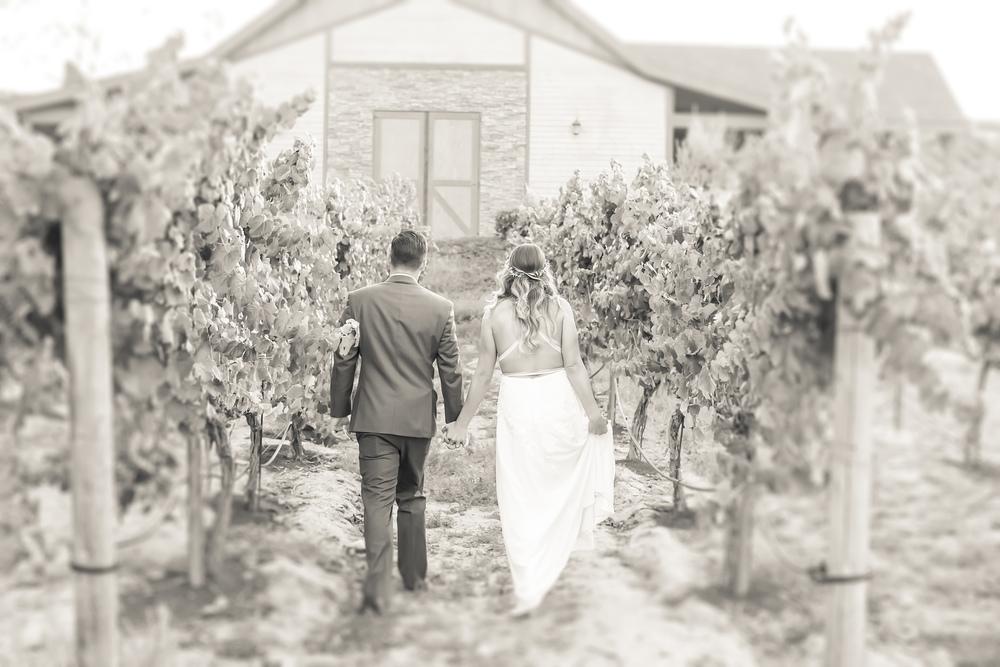 Niehuus Wedding--2.jpg