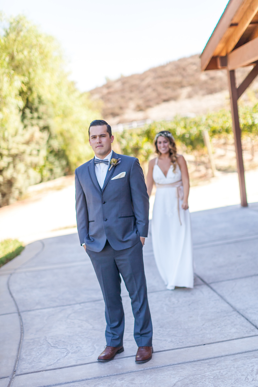 Niehuus Wedding-0298.jpg