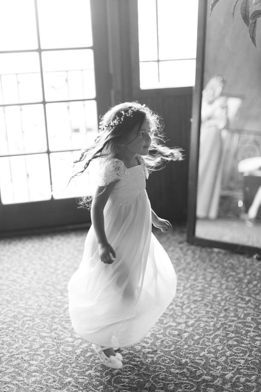 Niehuus Wedding-0032.jpg