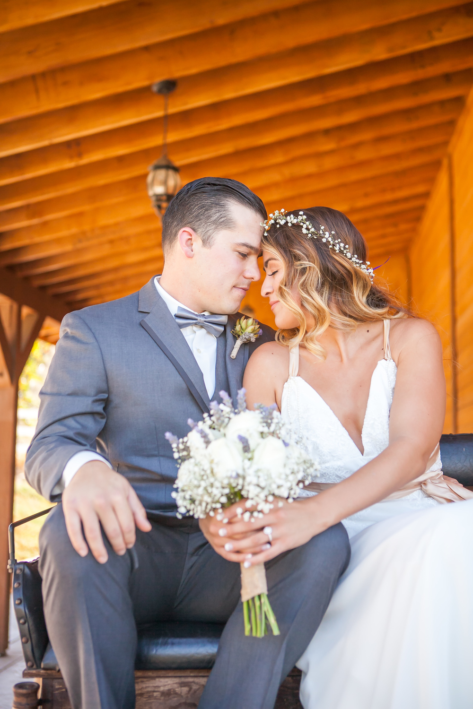 Niehuus Wedding-0454.jpg