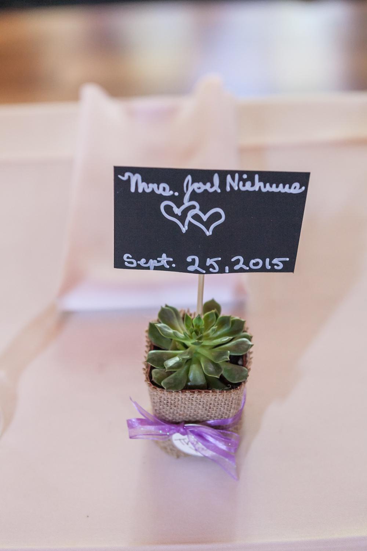 Niehuus Wedding-0911.jpg