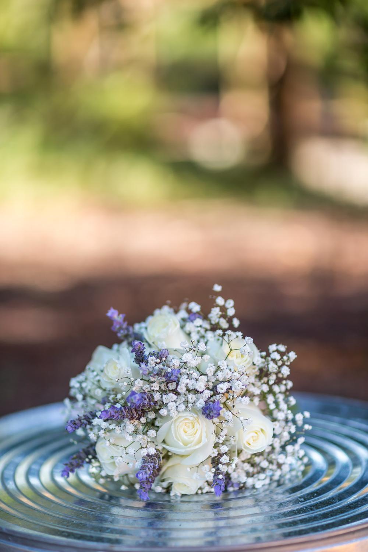 Niehuus Wedding-0026-2.jpg