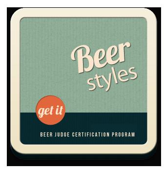 beerstyles.png