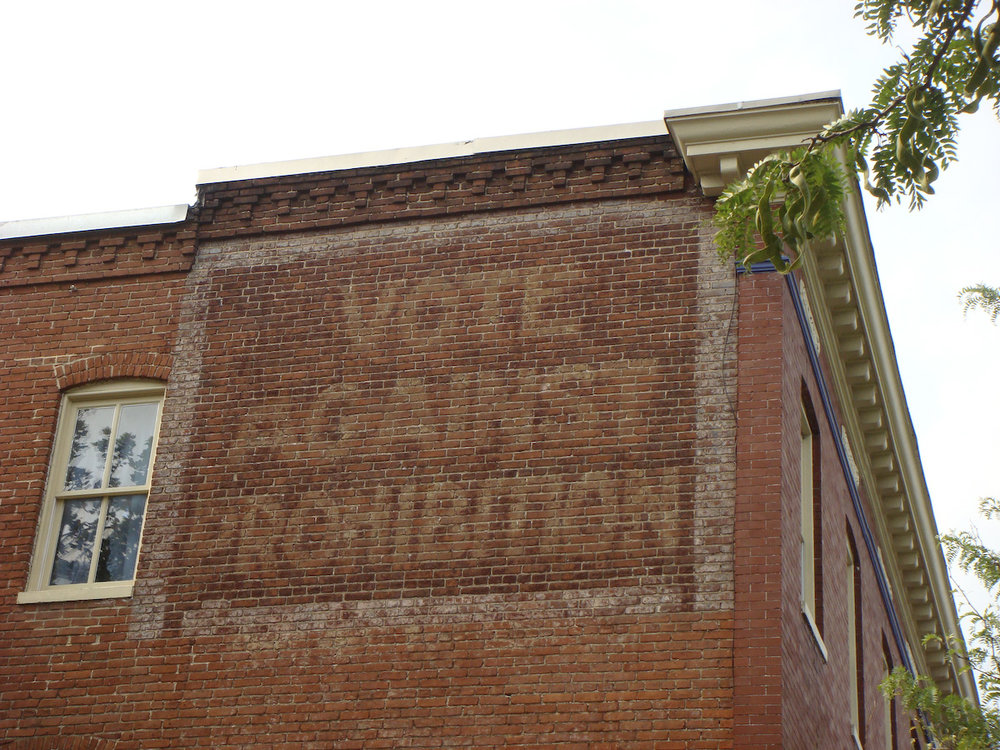 Vote_Against_Prohibition_Baltimore.jpg