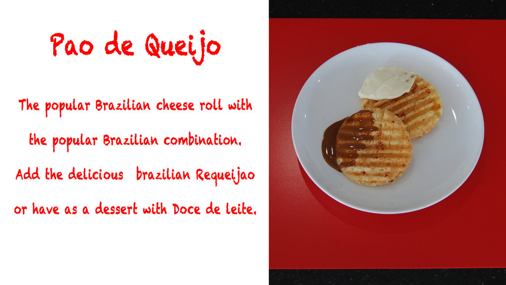 Pao de quejo top menu 1.jpg