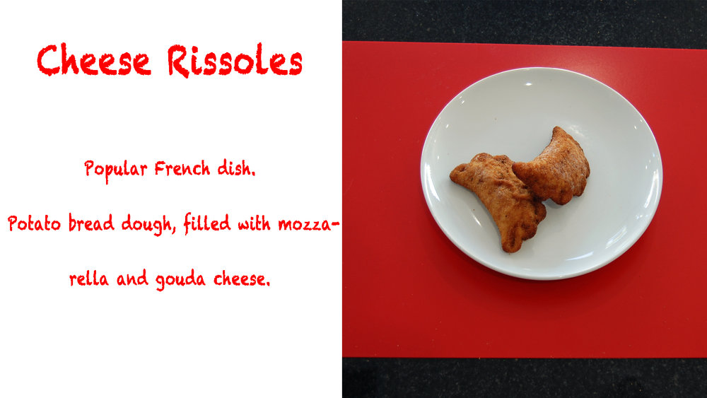 Rissoles Menu.jpg