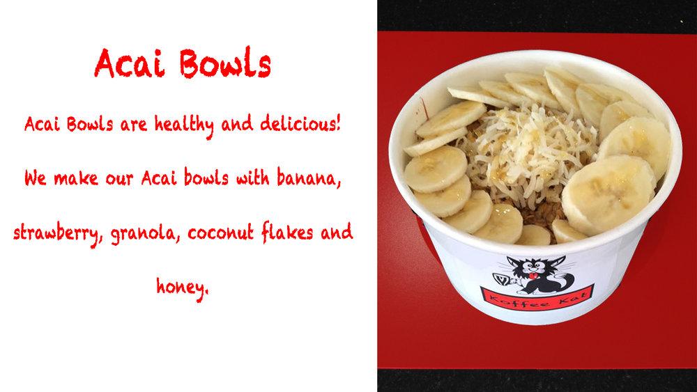 Acai Bowl menu.jpg