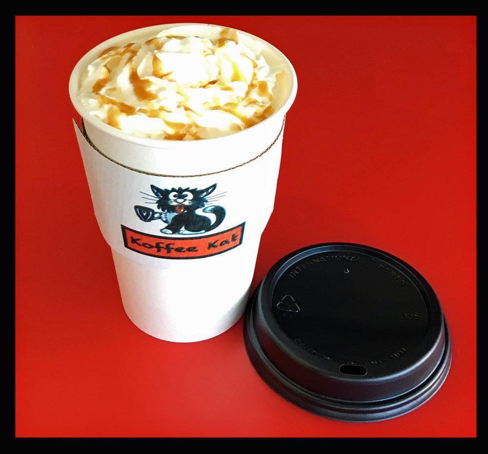 koffee pickk.jpg