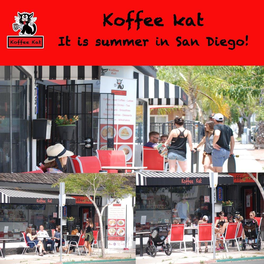 Summer Add.jpg