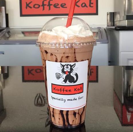 Milkshake copy.jpg
