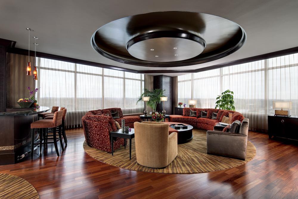 Custom Furniture Designed By Meagan Jacobi For MJ Furniture And Nusa  Furniture