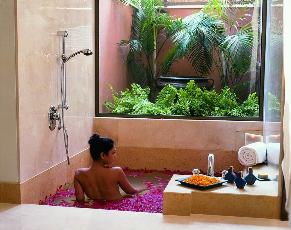 Park Hyatt Goa - guestroom