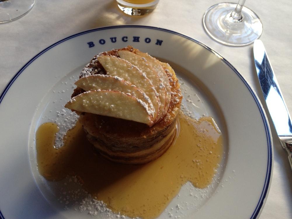 Bouchon French toast 1.JPG