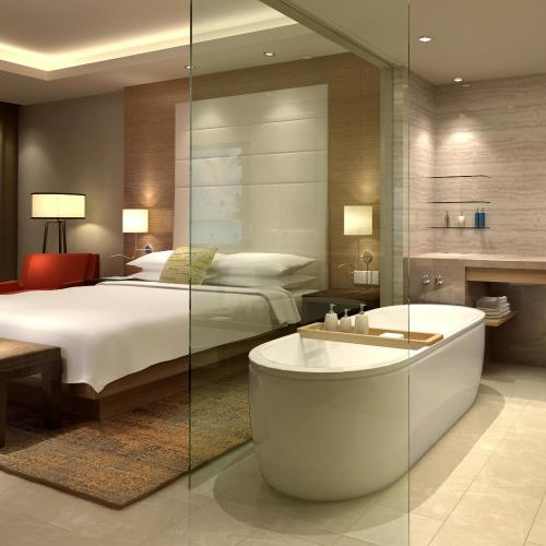 guestroom(Marcus Meide-Mu)king02.jpg