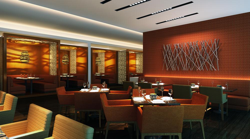 Kipe_Restaurant_140512.jpg