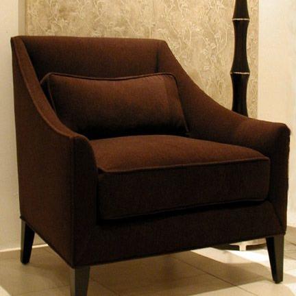 MJ Furniture