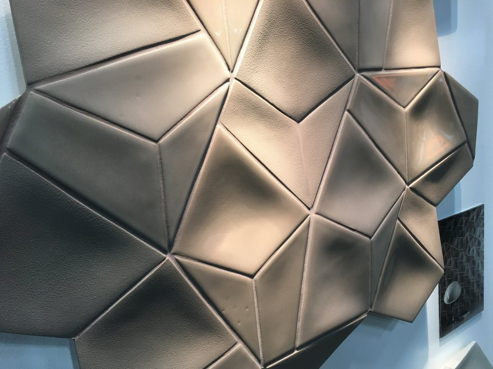 Cobico_HD2017_ - Stone Source 10.jpg