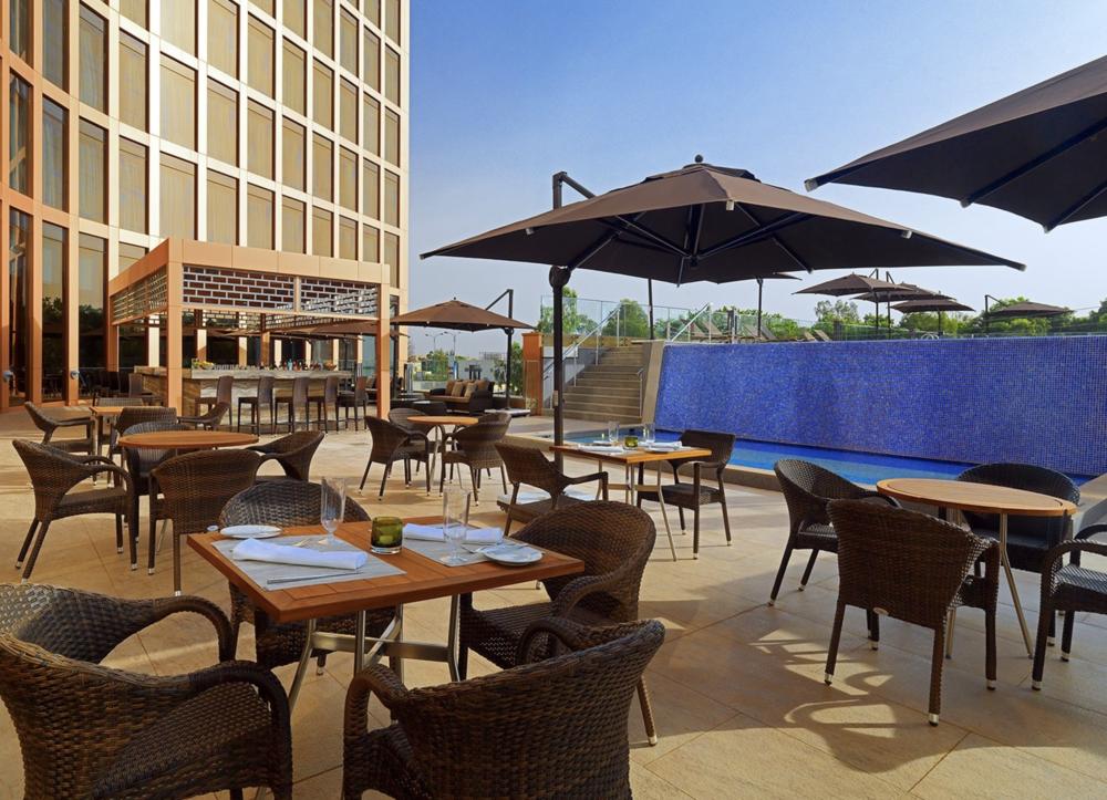 Cobico Interiors_Sheraton Bamako38.png