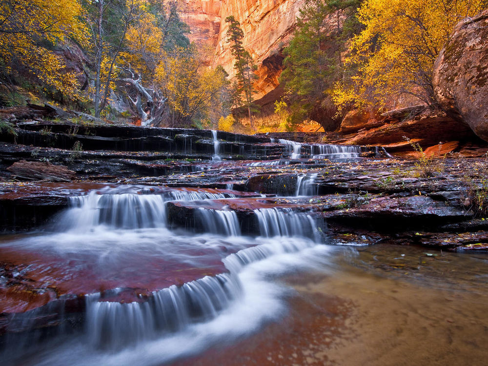 arch_angel_falls_zion_national_park_utah_wallpaper.jpg