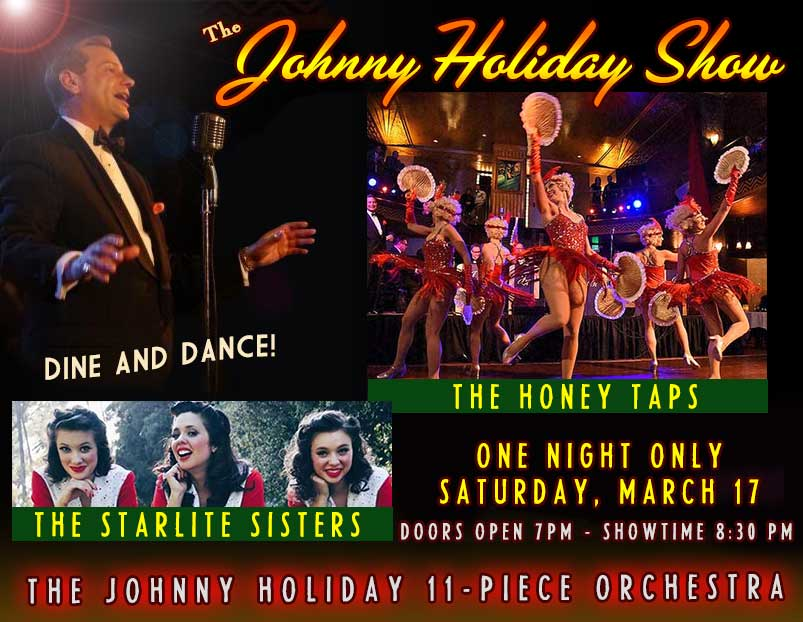 holiday-MARCH-show.JPG