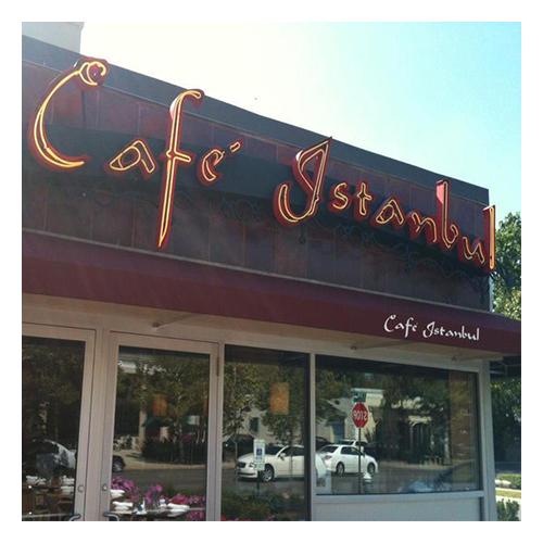 cafe istanbul framed.jpg